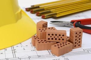 Будівництво на експорт: яким українським будкомпаніям вдалося реалізувати проекти за кордоном