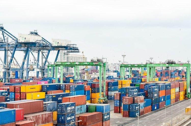 «Зелене світло» паралельному імпорту: що змінив президент