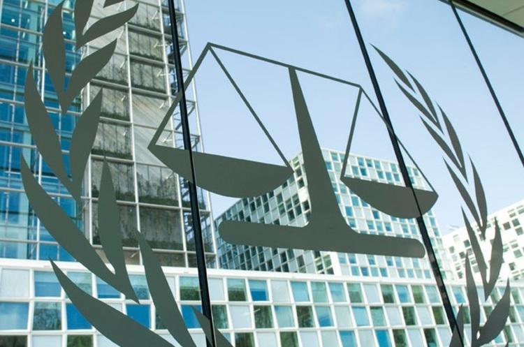 Шанси України на виграш у Міжнародному суді ООН високі – Зеркаль