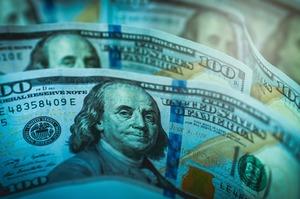 ФГВФО готує апеляцію на рішення суду щодо повернення активів «Радикал Банку»