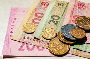 Проєкт бюджету-2020: Прожитковий мінімум у 2020 році зростатиме тричі і сягне 2189 грн