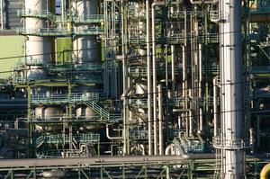 Ахметівський «Метінвест» знову закуповує вугілля в Росії – ЗМІ