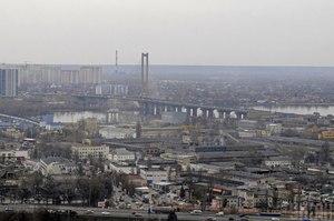 На інвентаризацію 2 місяці – Київ взявся за «хрущівки»
