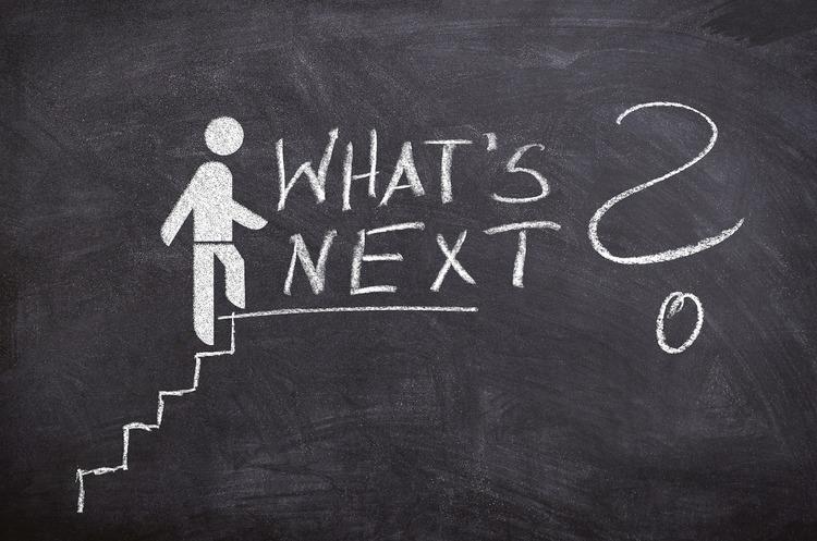 Сетевой мир в 2030 году: об ожиданиях, возможностях и рисках
