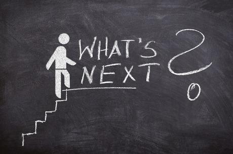 Мережевий світ у 2030 році: про очікування, можливості та ризики