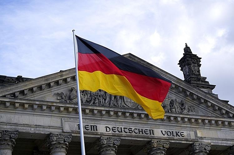 Бундестаг прийняв поправки до газової директиви, які стосуються «Північного потоку –2»