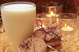 Найбільший виробник молока у США оголосив про банкрутство на тлі падіння попиту