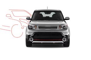 Страхова компанія ARX представляє новий сервіс «Автоцивілка Все включено»