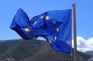 Європа сумнівається щодо допомоги Україні, якщо вона не переслідує Коломойського
