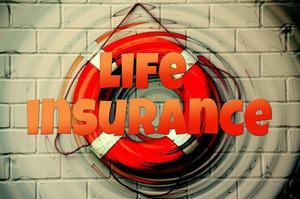 Роскошь или новые возможности: кому доступно страхование жизни