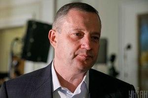 Уряд передасть в управління «Нафтогазу» дві ТЕЦ братів Дубневичів