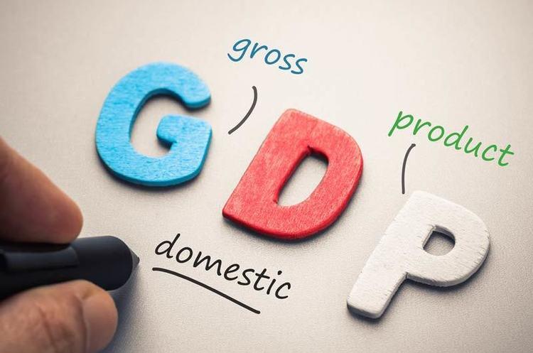 Oxford Ecоnomics покращив прогноз росту ВВП України