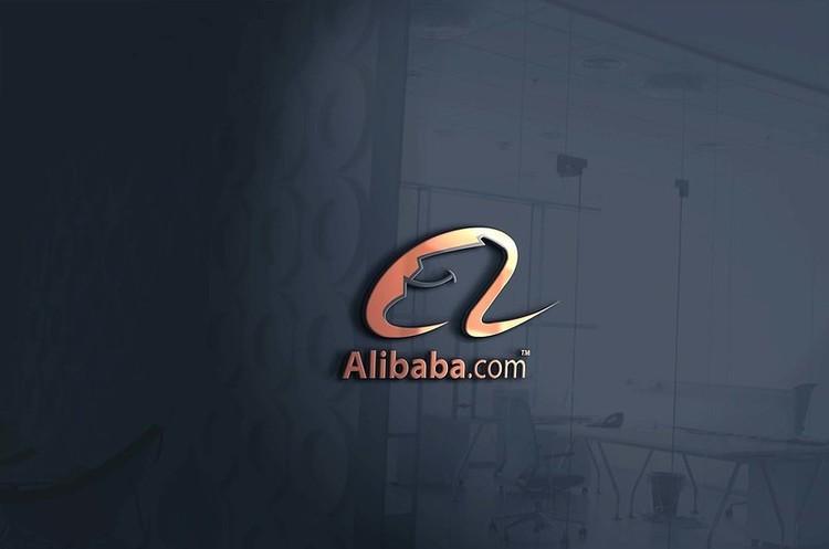 Alibaba розраховує залучити під час SPO не менше $12 млрд