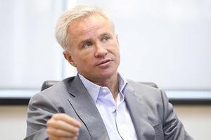 МХП Косюка створює групу компаній для трансформації бізнесу