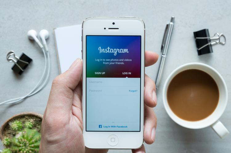Instagram тестує нову функцію: кількість лайків під фото тепер буде не видно