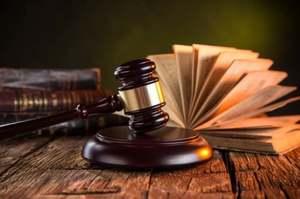 Суд відправив під домашній арешт керівника одного з головних департаментів ОПУ