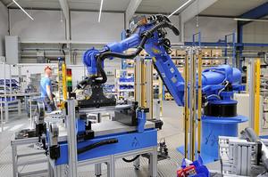 Через розвиток технологій у всьому світі може зникнути 800 млн робочих місць до 2035
