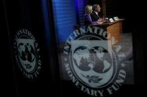 Уряд провів переговори з МВФ про нову кредитну програму