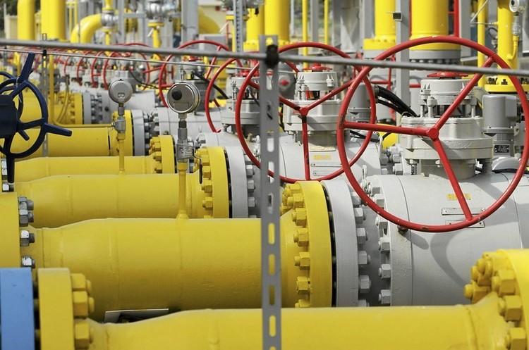Польша не планирует продлевать контракт с Россией на покупку газа