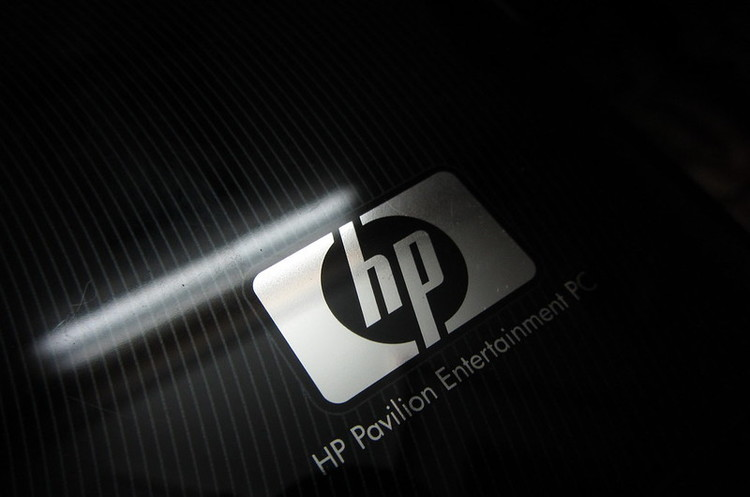HP відхилила пропозицію Xerox про покупку