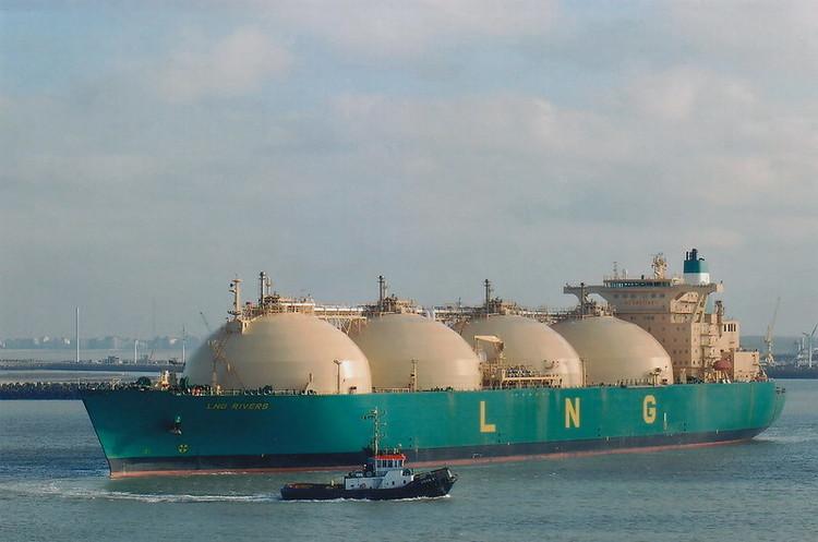 Европе не нужен американский газ - депутат Бундестага