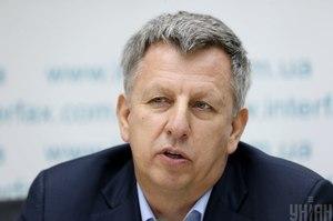 Суд заарештував 32 млн євро на Люксембурзьких рахунках власника телеканалу «Прямий» - Портнов