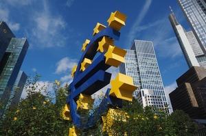 Європейський Центробанк відкликав ліцензію Meinl Bank
