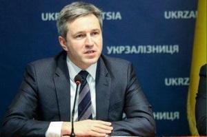 Суд звільнив з-під варти голову правління Укрексімбанку Гриценка під заставу