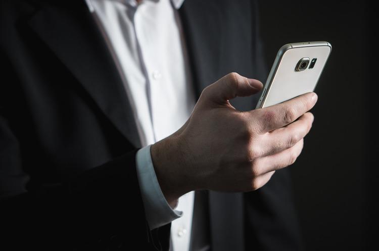 Реальное использование 5G появится в Украине через три года– Шелест