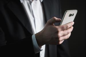 Реальне використання 5G з'явиться в Україні через три роки – Шелест