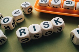 Ризиковий бізнес, або Чому банки можуть відмовляти у співпраці
