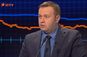 «Нафтогаз» відреагував на двозначну пропозицію «Газпрому» щодо транзиту газу