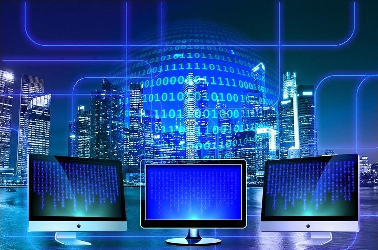 Сумарний об'єм IT індустрії в Харкові у 2018 році досяг 962 млн грн