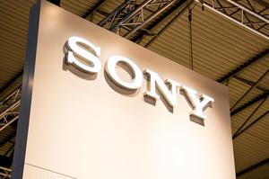 Sony стала єдиним власником американського каналу GSN з офісом в Києві