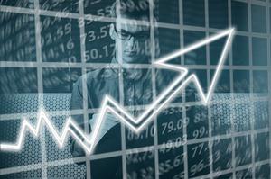 Банки державного сектору у ІІІ кварталі 2019 року отримали прибуток понад 30 млрд грн