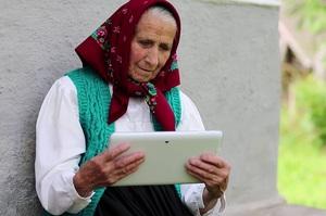 Хогвартс или Coursera: чему Минцифра будет учить 6 млн украинцев