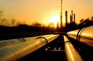 Черговий раунд тристоронніх газових консультацій відбудеться в Брюсселі сьогодні