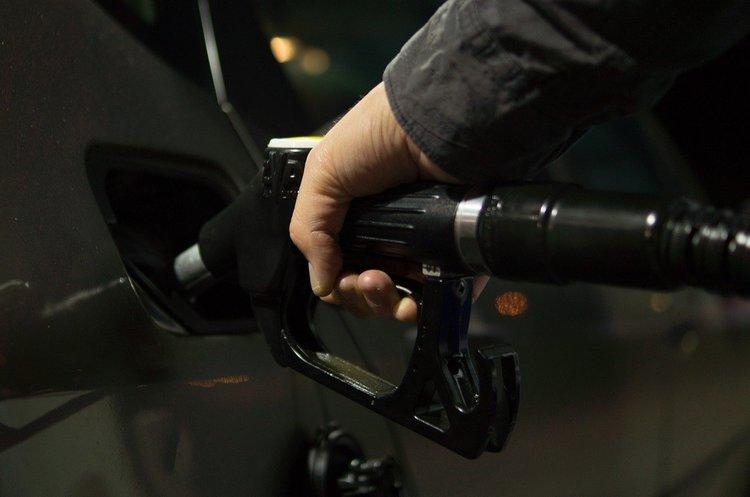 Компанія «Галнафтогаз» не брала участі у аукціоні стосовно Херсонської нафтоперевалки - ОККО