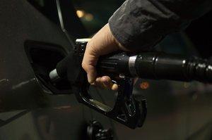 Херсонську нафтоперевалку купив власник ОККО – ЗМІ