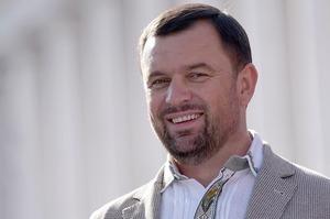 Уряд може недоотримати 4,5 млрд грн без законів про казино та бурштин – Пацкан