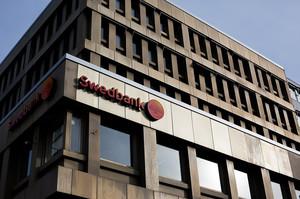 Swedbank підозрюють у порушенні санкції США проти РФ