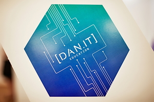 Навчальний центр DAN. IT education відкриває філію в Дніпрі