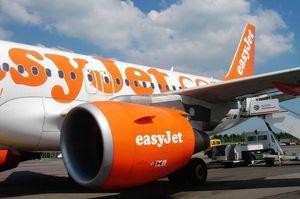 EasyJet заявила про наміри стати першою в світі вуглецево-нейтральною авіакомпанією