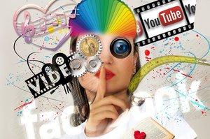Блогеров могут приравнять к СМИ и заставят платить налоги