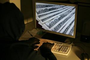 ГПУ вперше за спрощеною процедурою екстрадувала литовського хакера до США