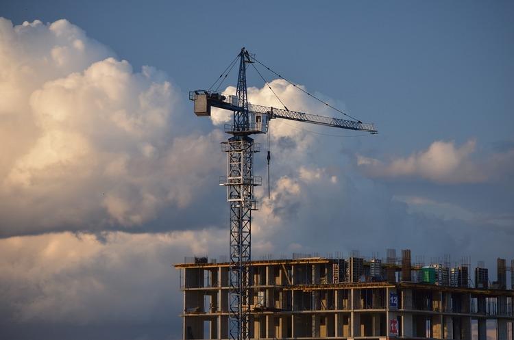 КГГА опровергла выдачу разрешения на строительство ТРЦ «Петровка»