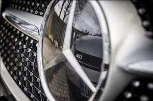 Німеччина оштрафувала BMW, Volkswagen і Daimler за створення картелю для покупки сталі