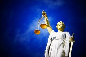 Суд визнав протиправним встановлення прожиткового мінімуму на 2019 рік