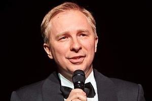 Андрій Булах покинув посаду керуючого партнера у «Делойт Україна»