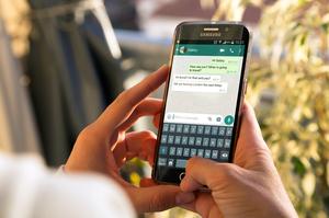 Google підтвердила, що камери смартфонів з Android можуть стежити за користувачами